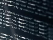 3 outils efficaces pour apprendre à coder en webdesign