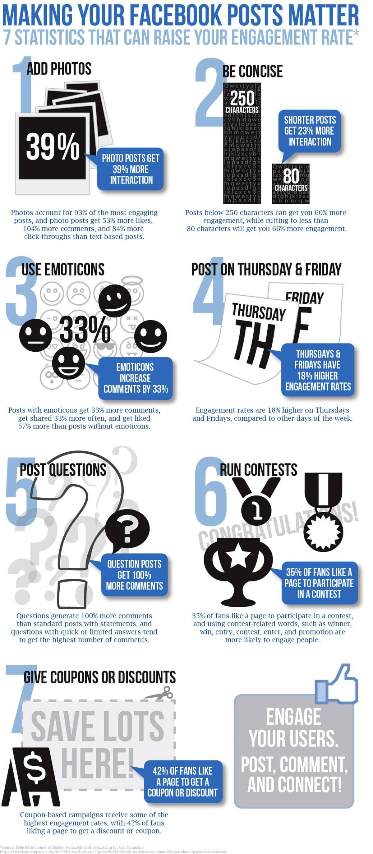 comment-avoir-plus-interactions-sur-facebook