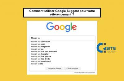 comment-utiliser-google-suggest-seo