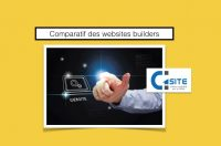 comparatif-websitebuilder