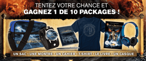 concours-facebook-lots