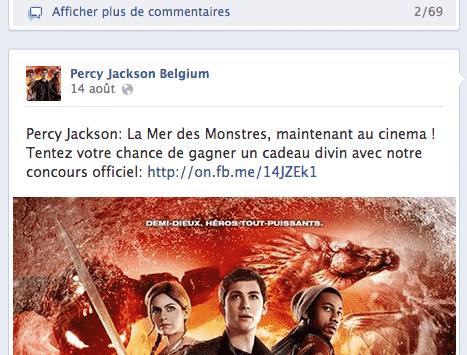 concours-facebook-percy-jackson