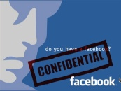 Deux comptes Facebook… une hérésie ou une évidence ?