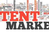 10 principes fondamentaux de la création de contenu