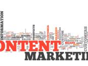 Marketing de contenus : Les réseaux sociaux populaires pour 84% des CMO