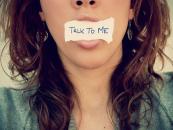 Community manager, la conversation c'est d'abord avec vos clients !