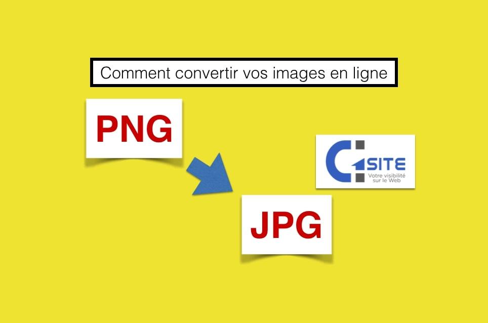 convertir-image-en-ligne
