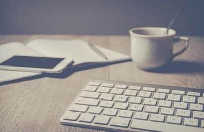 copywriting-optimise