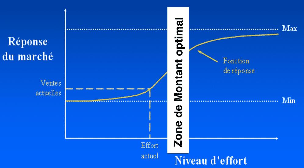 courbe-effort-réponse-investissement-seo-reseaux-sociaux