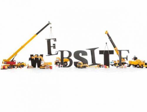Quelles solutions pour votre site Internet