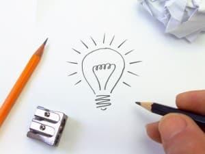 creativite-blog