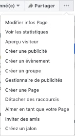 creer-groupe-facebook