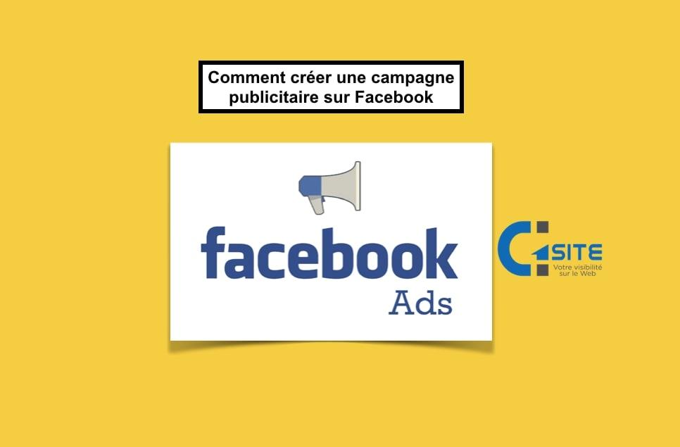 creer-publicite-facebook