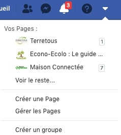 creergroupe-facebook