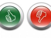 7 conseils pour faire une critique constructive