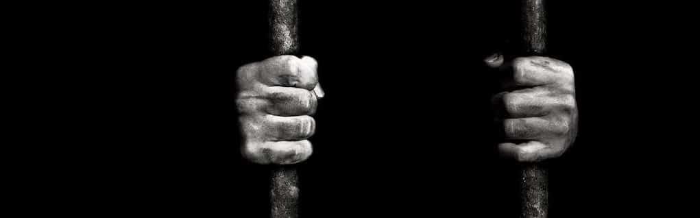 cropped-PrisonBanner1