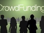 Etude de cas : le crowdfunding devient une réalité en Belgique.