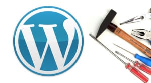 db-wordpress