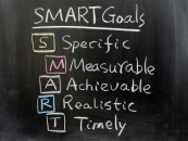 Etapes et objectifs d'une présence sur les Médias sociaux