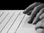 Les 5 degrés de motivation du bloggueur