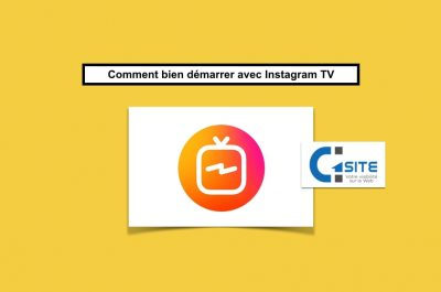 demarrer-instagram-tv