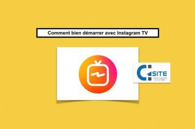 demarrer-instagram-tv