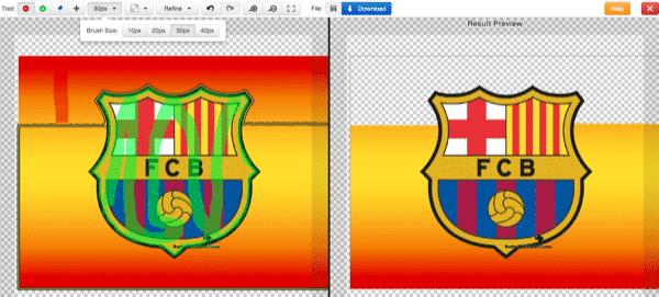 detourer-logo-etape1