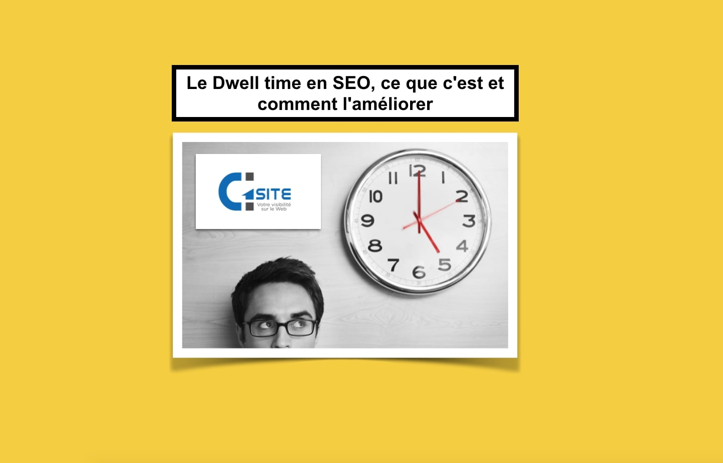dwell-time-seo
