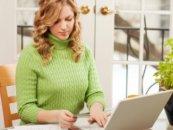 Étude : L'E-commerce poursuit sa croissance en Belgique