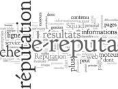 Votre e-réputation influence votre business ! #infographie