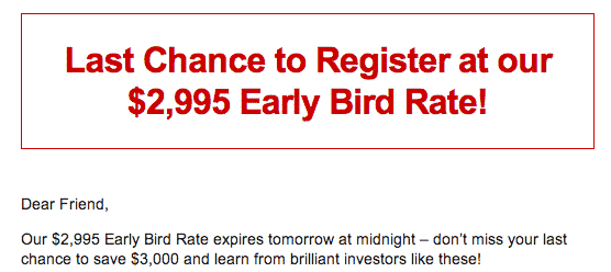 earlybird-call-to-action