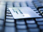 5 erreurs courantes à éviter sur votre site e-commerce