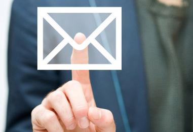 [Vidéo] Derniers usages et tendances de l'e-mail marketing
