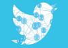 10 trucs pour améliorer l'engagement sur Twitter