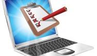 Comment faire une étude de marché en ligne ?