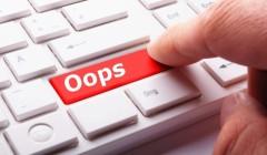 Les 10 erreurs des community managers débutants