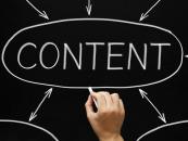 Créer du contenu favorisant l'engagement en 9 étapes