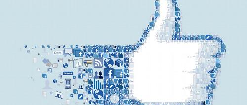 5 façons de rester au courant des mises à jour de Facebook