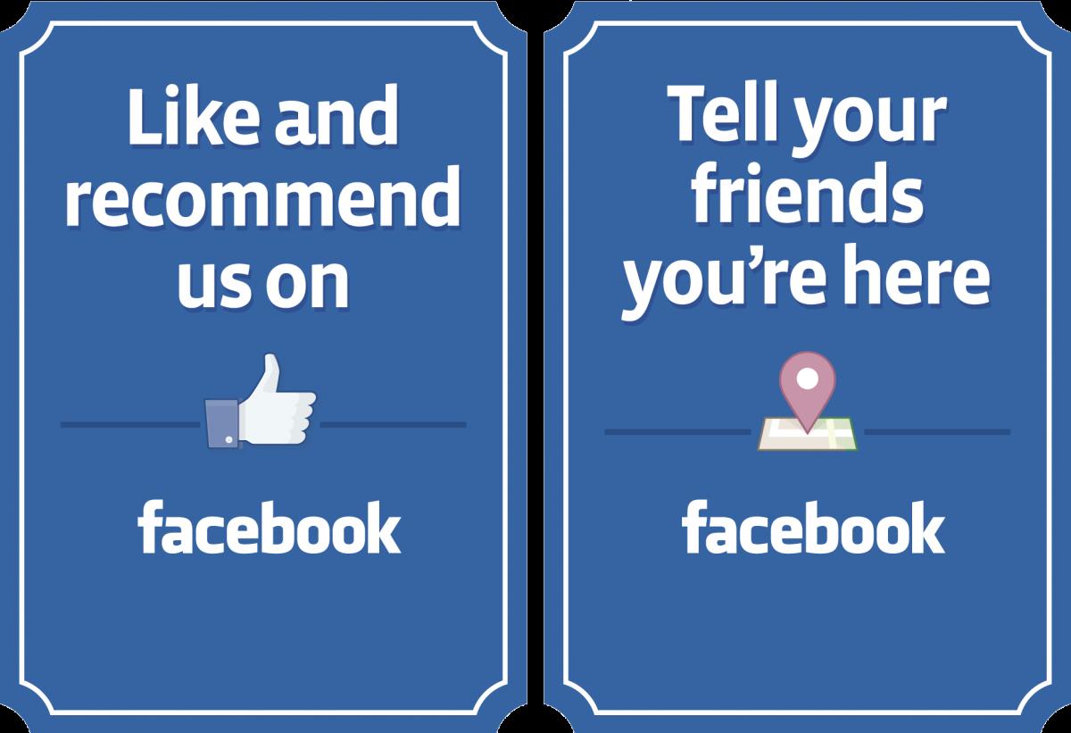 facebook-checks-in