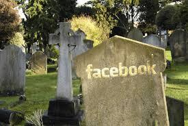 facebook-est-mort