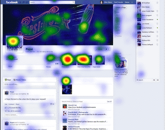 facebook-eyetracking