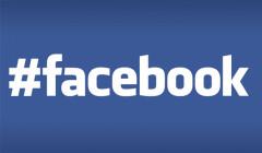 5 raisons d'utiliser les hashtags pour les marques sur Facebook