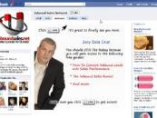 Fan page Facebook Mode d'emploi