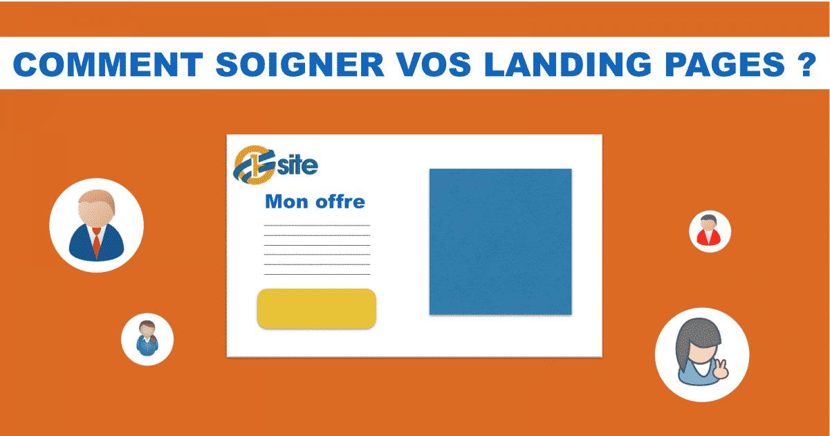 faire-landing-page