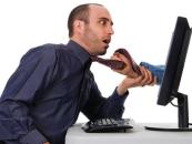 5 erreurs qui font fuir vos fans sur les médias sociaux