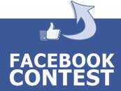 7 statuts pour organiser un concours sur Facebook