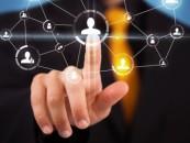 9 idées pour fidéliser vos clients sur les réseaux sociaux