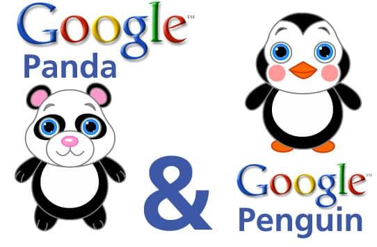 filtres-panda-penguin
