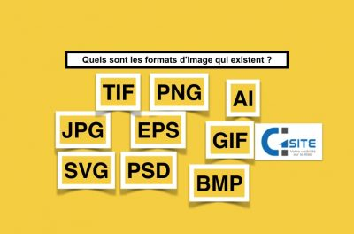formats-image