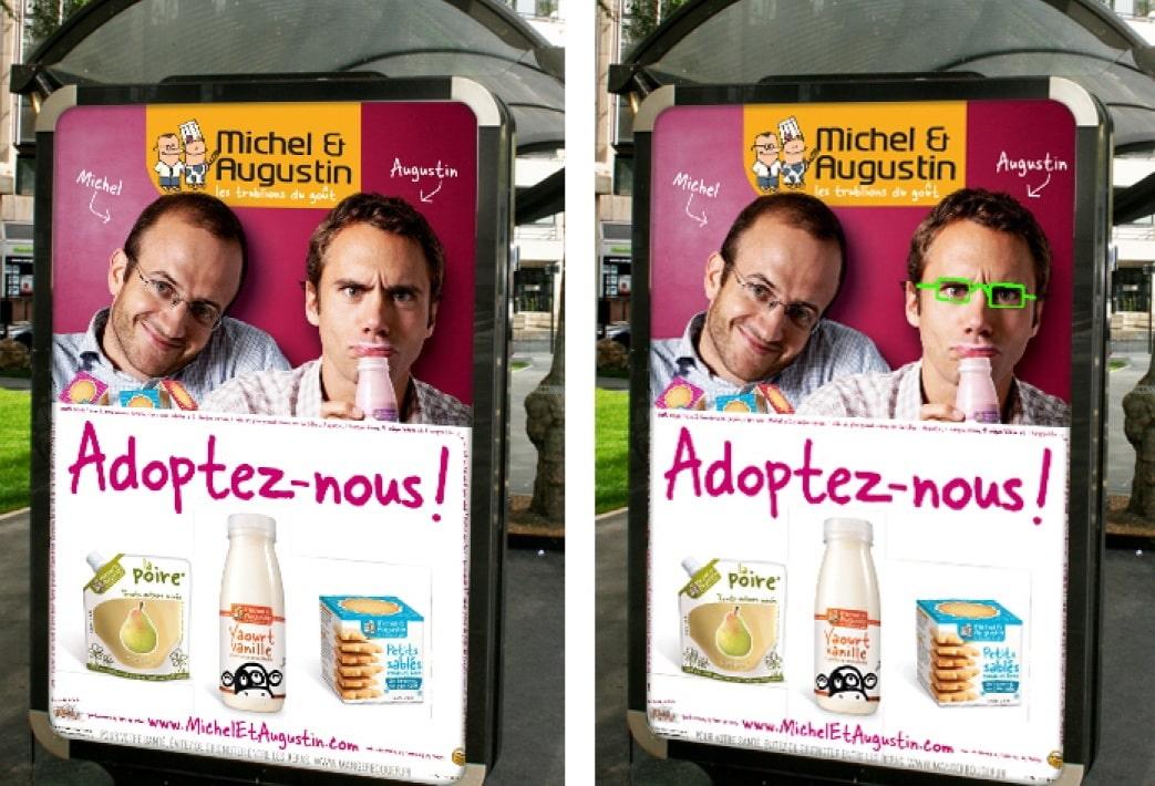 g1site-michel-et-augustin